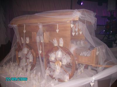 robe de gitane pour mariage - Mariage Gitan Voyageur
